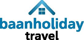 Baanholiday Travel
